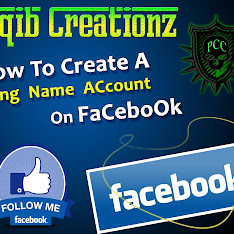 How To Make Song Name Id On FaCeboOk