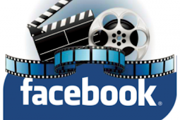Download Videos Facebook
