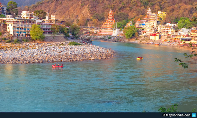 Namami+Gange+Scheme
