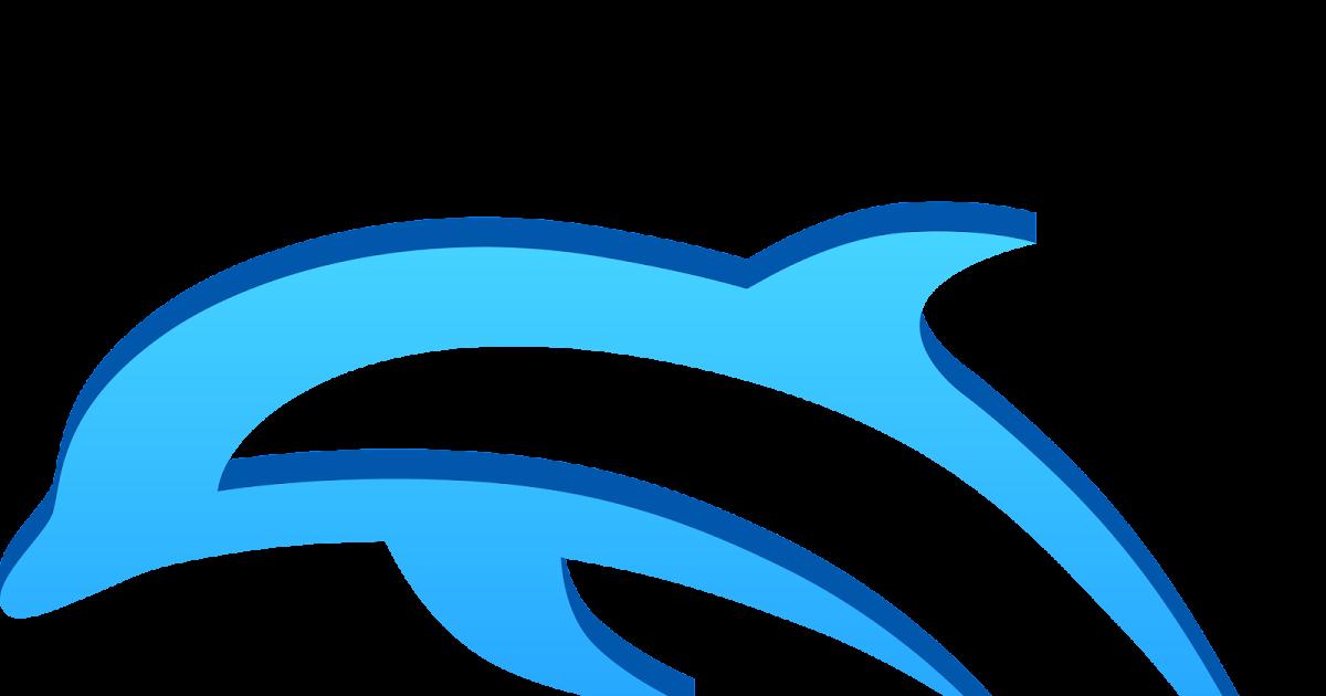 โปรแกรมเล่นเกม Wii บน PC/Android ( Dolphin Emulator