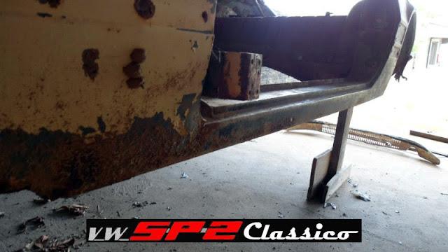 SP2 sendo restaurado_05