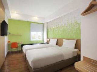Rekomendasi Hotel Daerah Malioboro Terbaik, Nyaman dan Terjangkau