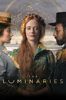 The Luminaries Season 1 English 720p HDRip