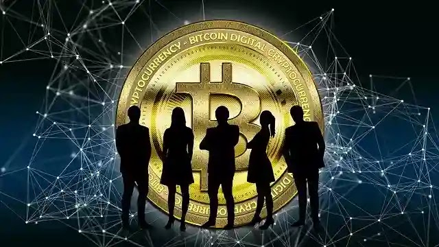 Best 5 cryptocurrencies which may give multiple returns
