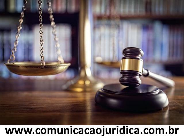 Lei que criou a Guarda Municipal do Rio é constitucional