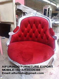 CLASSIC FURNITURE,ANTIQUE MAHOGANY REPRODUCTION,WHITE FRENCH FURNITURE,CLASSIC GOLD AND SILVER LEAF FURNITURE,CODE  47