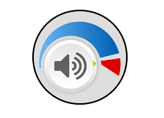 Speaker Boost Premium Apk Free Download