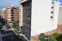 piso en venta calle pintor lopez castellon fachada