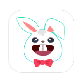 TutuApp (Tutu App) Apk Free Download Latest For Android