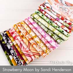 http://www.fatquartershop.com/michael-miller-fabric/strawberry-moon-sandi-henderson-michael-miller-fabric