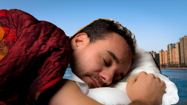 Hack Your Sleep E-book For 2$
