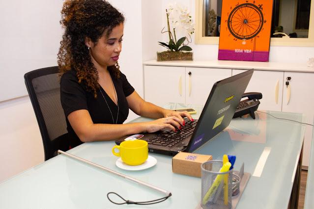 Avanade lança a Back-end Academy para impulsionar as oportunidades de carreira em TI para pessoas com deficiência