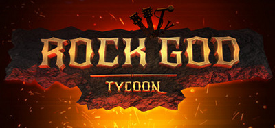 rock-god-tycoon-pc-cover-www.ovagames.com