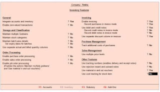 set-tally-accounting-features