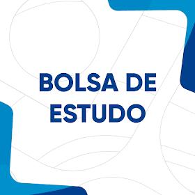 Moçambique - Concurso para Bolsas de Estudo Internas 2021