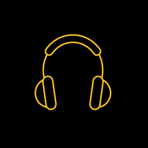 http://download940.mediafire.com/xqdtkjxpxsbg/py0mldblzvs2sl1/Drake+-+War.mp3
