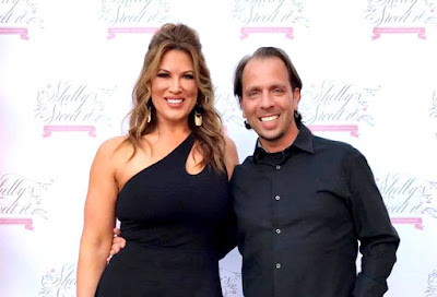 Shane Simpson RHOC Wiki, Biography, Age, Net Worth, First Wife, Parents, Instagram, Bar Exam