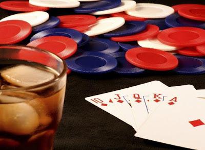 viata-ca-un-joc-de-carti