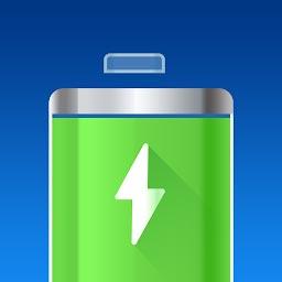 برنامج توفير البطارية للاندرويد apk عربي مجانا Battery Saver