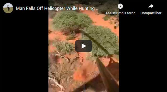 http://obutecodanet.ig.com.br/index.php/2019/06/05/veja-o-momento-em-que-cacador-cai-de-helicoptero-durante-safari/