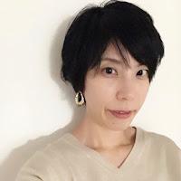 中野徳子,Noriko Nakano.ROSCO MOTION ORCHESTRA,ロスコモーションオーケストラ