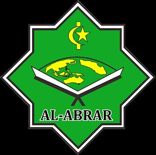 MTS AL-ABRAR PANGGALA MEMBUKA PPDB ANGKATAN KE 3 TAHUN PELAJARAN 2020/2021