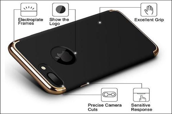 thiet-ke-iphone-8-lock