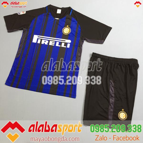 Áo CLB Inter Milan hot