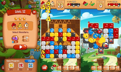 لعبة Angry Birds Blast للاندرويد, لعبة Angry Birds Blast مهكرة, لعبة Angry Birds Blast للاندرويد مهكرة, تحميل لعبة Angry Birds Blast apk مهكرة