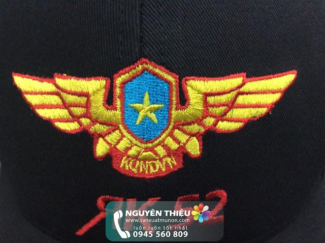 xuong-in-mu-luoi-trai-0945560809