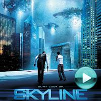 Skyline - naciśnij play, aby otworzyć stronę z filmem online za darmo