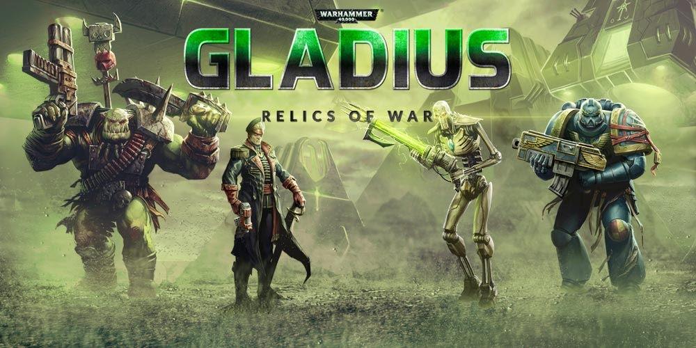 warhammer-40000-gladius-relics-of-war-fortification-pack