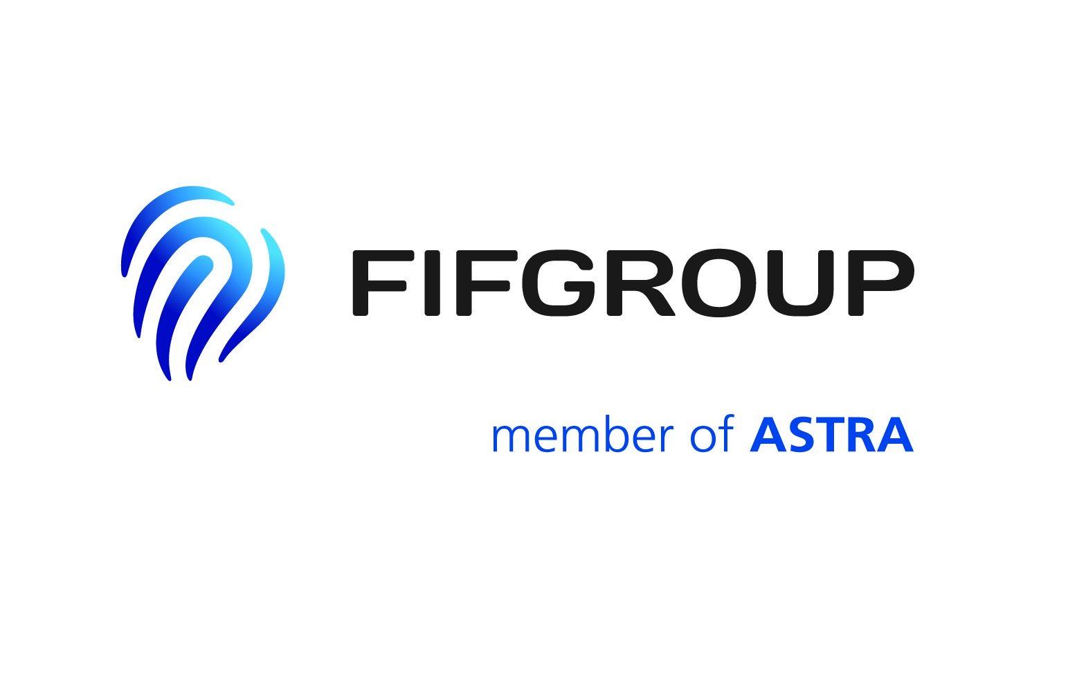Lowongan Kerja Jepara terbaru 2020 di FIFGroup Jepara, posisi lowongan yang dibuka adalah sebagai berikut