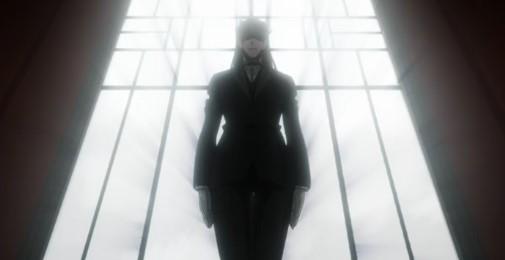 Kekkai Sensen & Beyond Episódio 05 Legendado, Kekkai Sensen & Beyond Episódio 05 Online Legendado, Kekkai Sensen & Beyond 2 Temporada Legendado, HD.