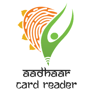 Everything you need to know about Aadhaar card, a unique identity for every Indian citizen