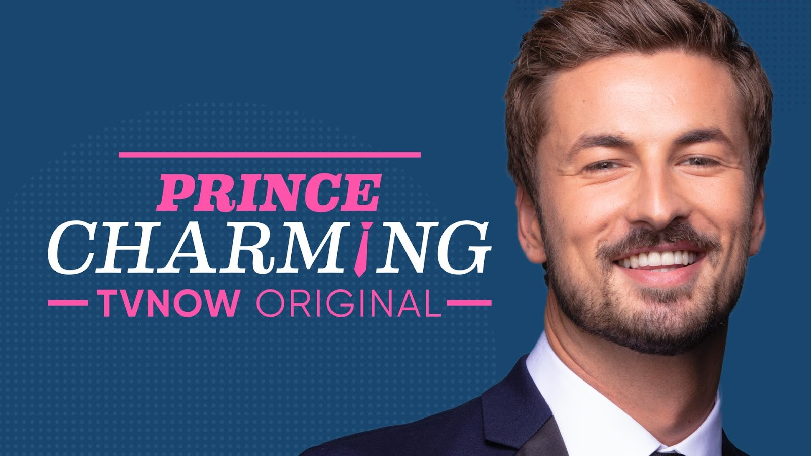 Prince Charming Stream
