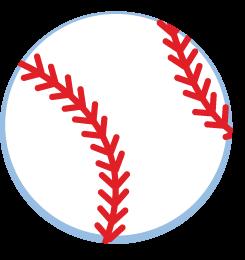 Baseball Mini Kit