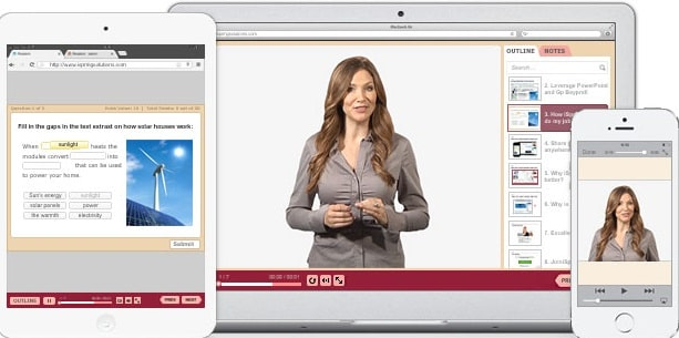 VĂN PHÒNG - download iSpring Suite 9 7 0 23 full - Soạn thảo