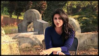 Parineeti chopra hindi movie actress best wallpapers