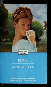 Download Emma Novel by Jane Austen