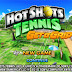 Hot Shots Tennis Get a Grip USA PSP ISO PPSSPP Free Download