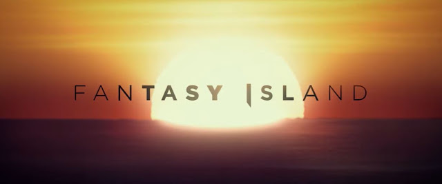 WATCH: Be Careful What You Wish For in FANTASY ISLAND First Trailer