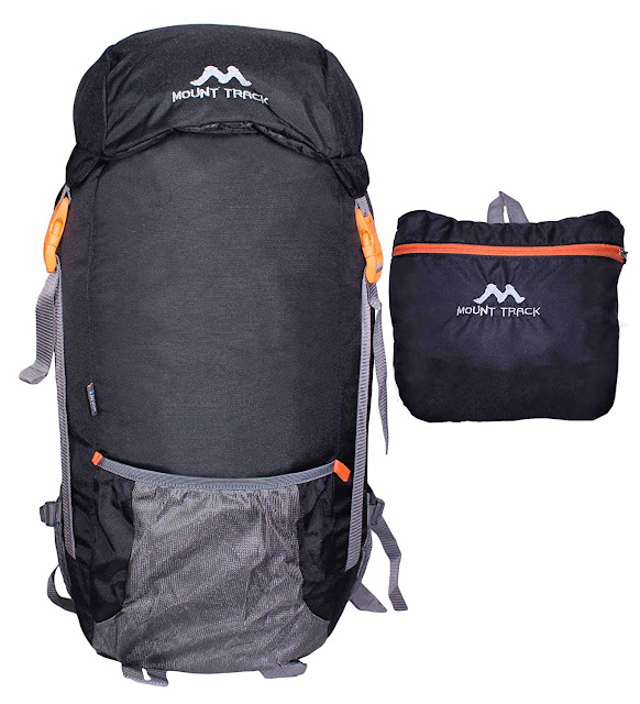 Ktaxon 30L Waterproof Backpack