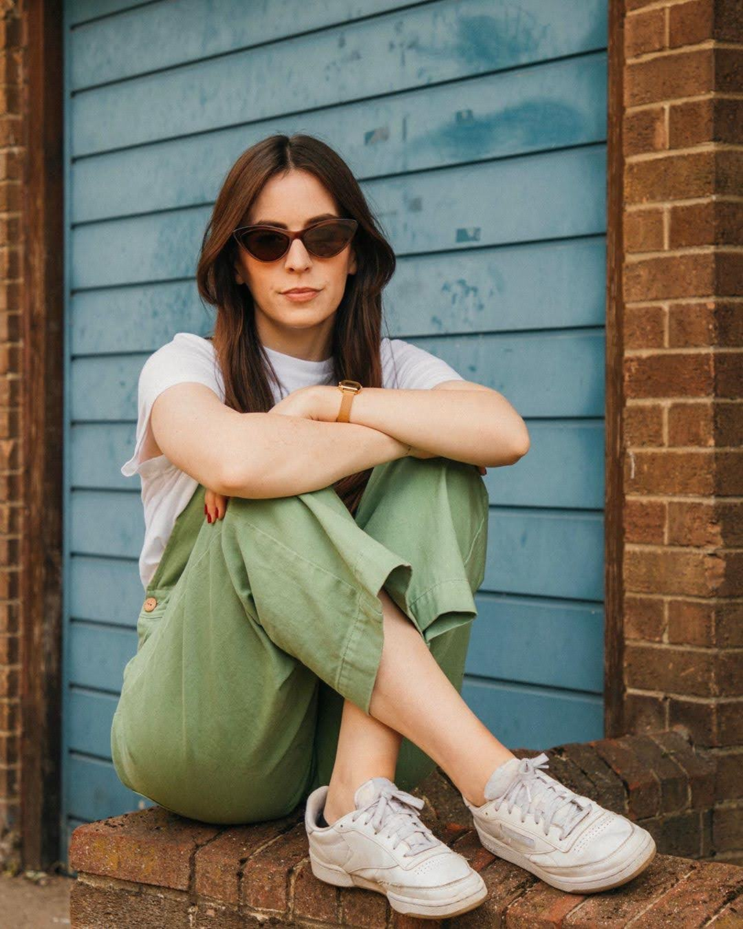 Gemma Styles 12