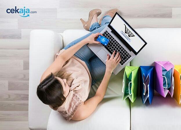 Pinjaman Online Yang Sangat Terpercaya Terdaftar Ojk Mampir Yuk