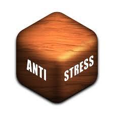 Antiestresse – Brinquedos para Relaxar v4.30 Apk Mod [Versão Completa]