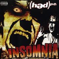 [2007] - Insomnia