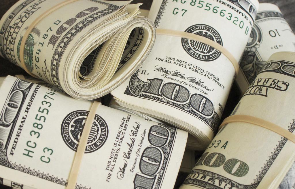 Contoh Surat Perjanjian Kredit Antara Bank dan Peminjam