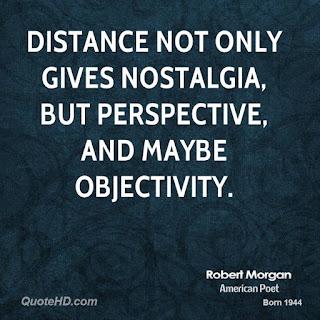 Quotesgram