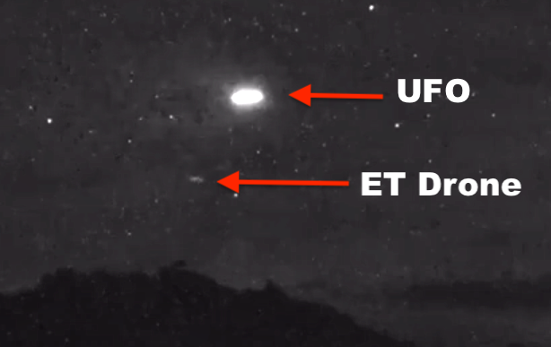 UFO News ~ Color Night Vision Camera 4K: UFO Near The moon plus MORE UFO%252C%2Bsighting%252C%2Bnews%252C%2Bdrone%252C%2Baliens%252C%2Bspace%252C%2Bastronomy%252C%2B